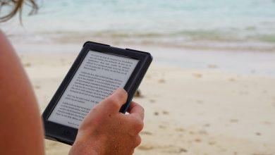 Photo of Czy warto zainwestować w czytnik e-booków?
