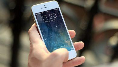 Photo of iPhone- dlaczego ten smartfon jest taki drogi?