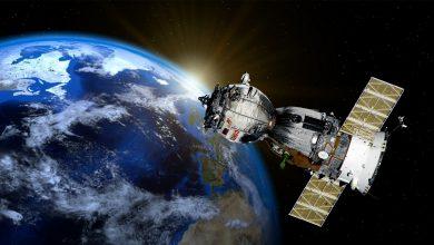 Photo of STARLINK – nowe satelity zwiększają prędkość internetu