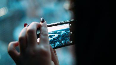 Photo of Redmi Note 10 – premiera wkrótce?