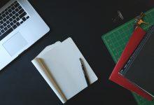 Photo of Laptopy – jaką wielkość ekranu wybrać?