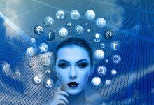 Photo of Czym jest Internet? Jak funkcjonuje sieć, z której korzystasz?
